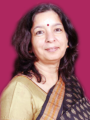 शिखा शर्मा की जीवनी | Shikha Sharma Biography in Hindi