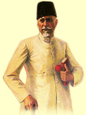 अबुल कलाम आज़ाद की जीवनी | Abul Kalam Azad Biography in Hindi