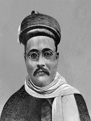 गोपाल कृष्ण गोखले की जीवनी | Gopal Krishna Gokhale Biography in Hindi