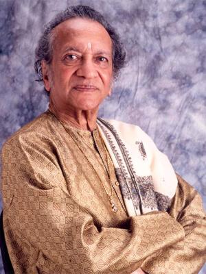 रवि शंकर की जीवनी | Ravi Shankar Biography in Hindi