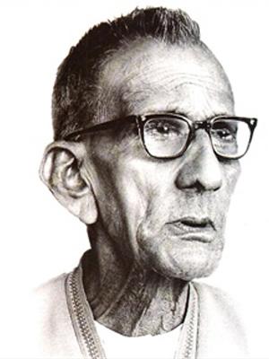 केशव सीताराम ठाकरे की जीवनी | Keshav Sitaram Thackeray Biography in Hindi