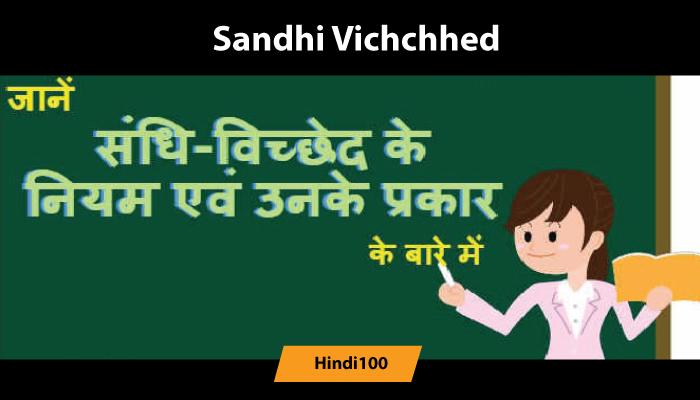 शब्द-विचार   Shabd Vichaar   Word-Idea in Hindi
